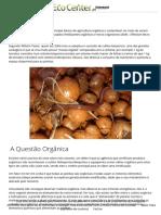 Bioponia - Sistemas de cultivo, Agricultura urbana e Hidroponia - EcoCenter.pt.pdf