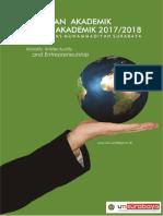 pedoman-akademik-2017-2018-2