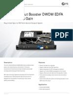 22dbm-output-booster-dwdm-edfa-c-band-24db-gain.pdf