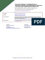 2008 JAMA anal ca chemo trial