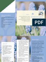 TERMOTERAPIA-NLDR.pdf