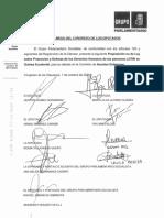 Pnl Gps Derechos Lgtbi Guinea Ecuatorial