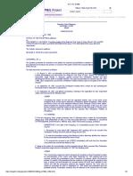 People v. Dacudao, 170 SCRA 489