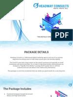 Digitally Atma-Nirbhar.pdf