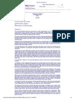 Santos v. Ofilada, 245 SCRA 56
