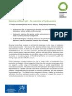 technical_article_-_hydroponics_-_final.pdf