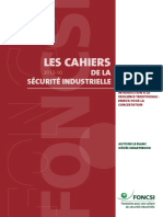 201310-CSI-GRIZ-resilience.pdf