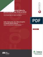CSI_2015-06_Presse-risques-industriels-OK.pdf