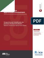 csi1404_analyse_evenement.pdf