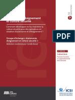 csi1406-autonomie.pdf