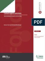 CSI-catastrophe-aversion.pdf