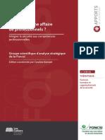 CSI_2018-02_Professionnalisaton.pdf