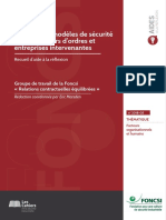 CSI-contractants.pdf