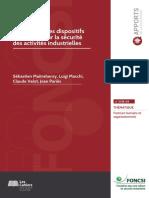 CSI_2018-03_benchmark-formation-securite.pdf