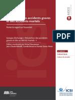 csi-201901_prevention_des_accidents_graves_et_mortels.pdf