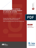 cahier_systemes_techniques-risques-majeurs_icsi_202001.pdf