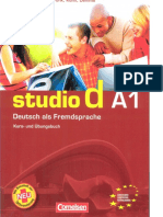 studio d A1 Kurs- und Uebungsbuch.pdf