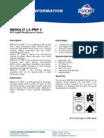 STEDESA fisa tehnica RENOLIT LX-PEP-2 (TDS)(GB).pdf
