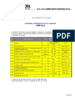 1   UNSOARE CONSISTENTA DE UZ GENERAL U90 Ca2.doc