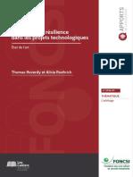 CSI-incertitudes-projets.pdf