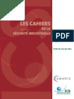 csi1104-pprt-elus-10-questions.pdf