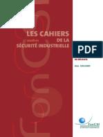 CSI-REX-travaux-bibliographiques.pdf
