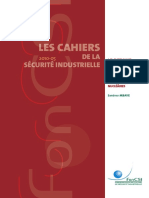CSI-REX-comparatif-chimie-nucleaire.pdf