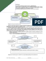 Tema 6. Tehnici specifice auditului financiar
