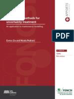 CSI-uncertainty-maintenance.pdf