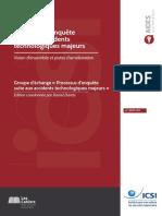 icsi-cahier_processus_d_enquete-_bat_hd_20-09-2017.pdf_ok.pdf