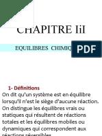 CHAPITRE III FMOS