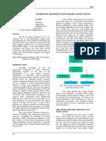 048-052.pdf