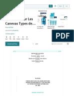 www-scribd-com-document-136506837-Manuel-de-Formation-Sur-Les-Canevas-Types-de-TDR