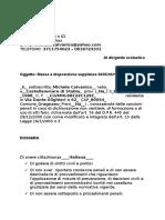 Mad.pdf