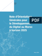 digitalisation h-mhtajna.pdf