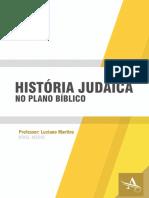 _Apostila_Modulo_213_Historia-Judaica---Luciano-Martins.pdf