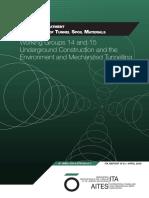 WG14-15-ITA-REPORT-MudHandling.pdf