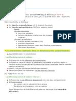 01 - Hadj - Compartiments Liquidiens