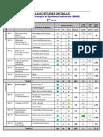 Plan-Etudes-EMSI_3A_4A_5A