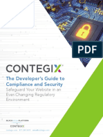 eBook_Compliance and Security-2.pdf