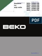 Инструкция к стиральной машине BEKO WKL 15060 KB.pdf