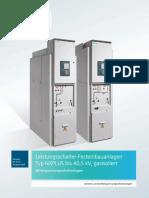 Siemens NXPLUS.pdf