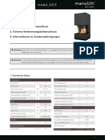 monolith-datenblatt-modul_U2.0