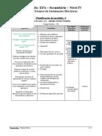 CONTEUDOS PROGRAMATICOS - 20135551097.doc