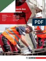 Beton-Aktuelle-Normen-Broschuere_2017_allgemein
