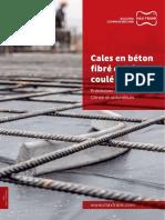 spacers-distance-tubes-sealing-cones-plugs-u-korb-BR-FRCHFR