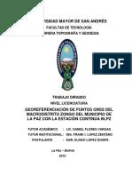 TD-1578-Lopez Quispe, Eliseo