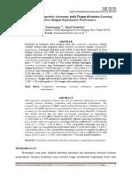 2105-Article Text-9648-2-10-20200919 pendidikan