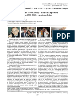 RO 20 Portrete - I Dragan.pdf