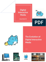 interactive media.pptx